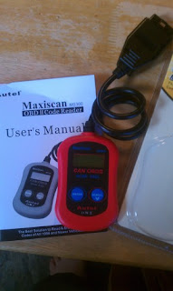 autel maxiscan ms300 can diagnostic scan tool manual pdf