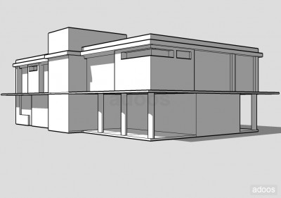 Dibujo Tecnico Dibujo Arquitectonico