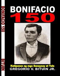 Bonifacio 150