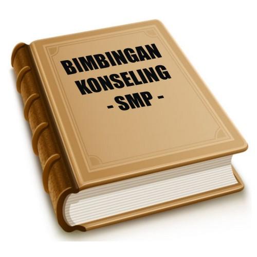 21.39 Nurul Mutmainah Labels: Silabus dan rpp bimbingan dan konseling
