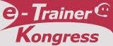 Online Kongress für Unternehmen, Weiterbildner, E-Trainer & Coachs