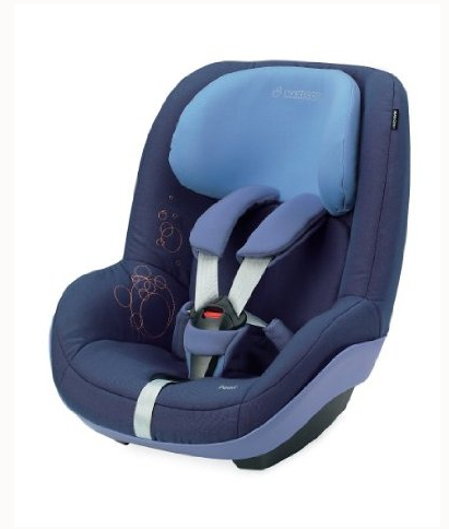 bluebell baby 39 s house car seats isofix maxi cosi. Black Bedroom Furniture Sets. Home Design Ideas