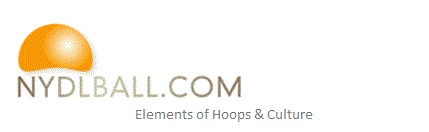 NYDLBALL.COM