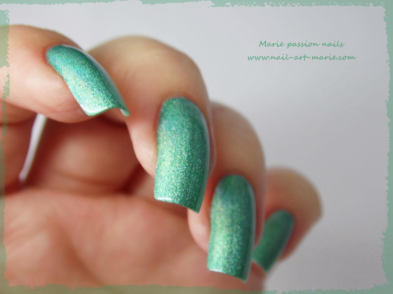 LM Cosmetic Syrma6
