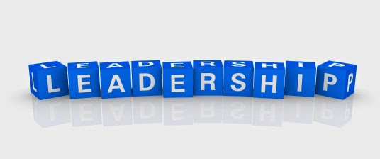 Leadership Promises - Uncheck Emotion, Unsuccessful Leadership