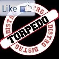 TORPEDO DISTRO