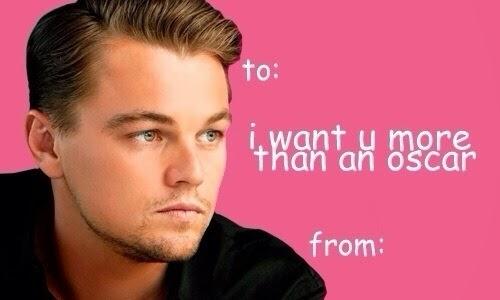valentines cards 1