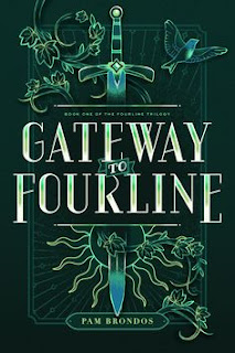 https://www.goodreads.com/book/show/25703759-gateway-to-fourline?from_search=true&search_version=service