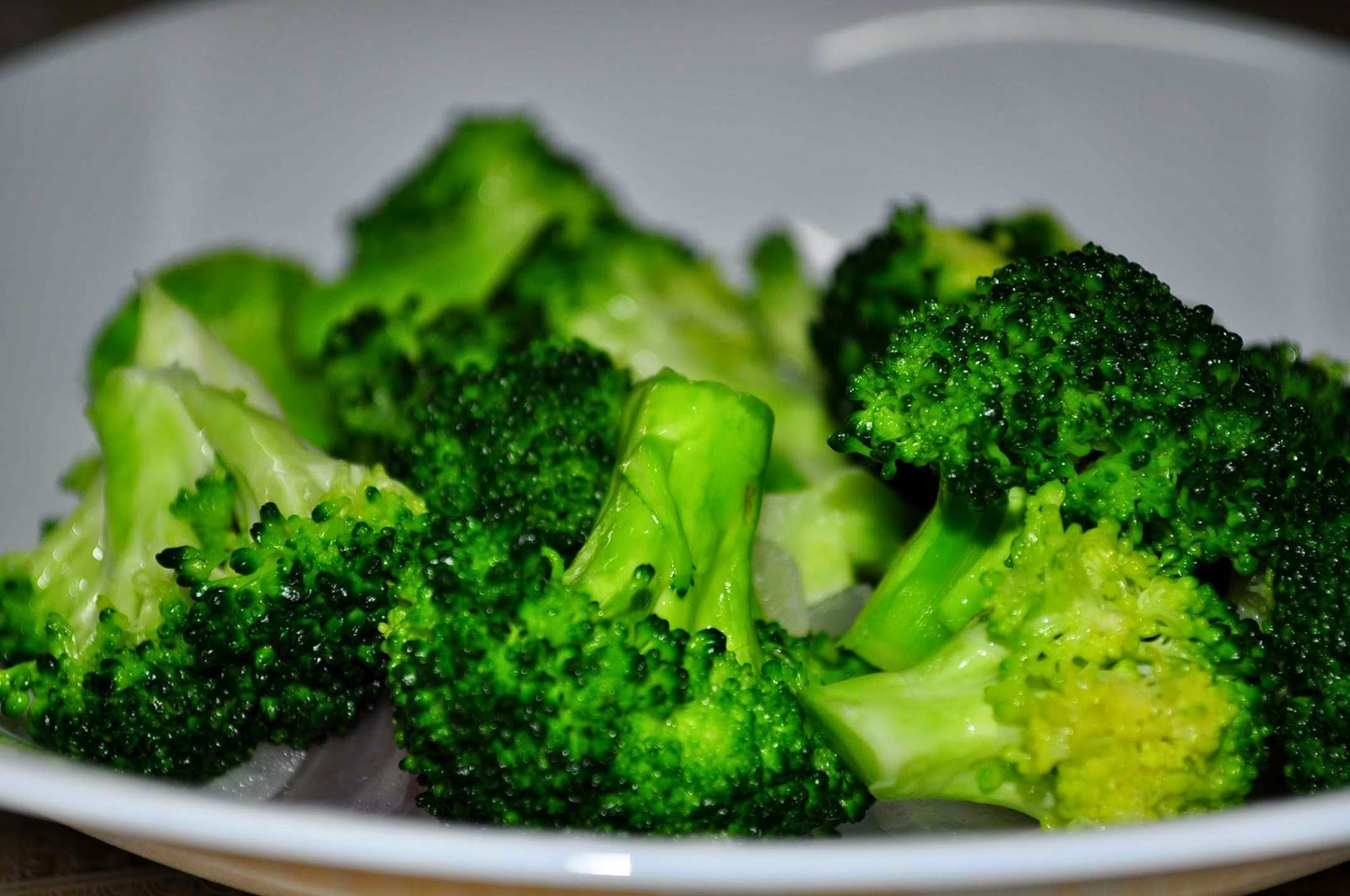 broccoli-benefits-super-food-broccoli