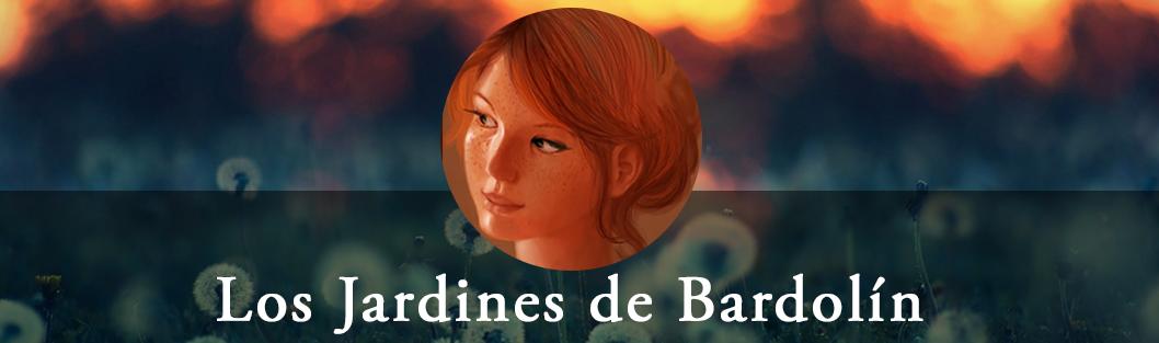 Los Jardines de Bardolin