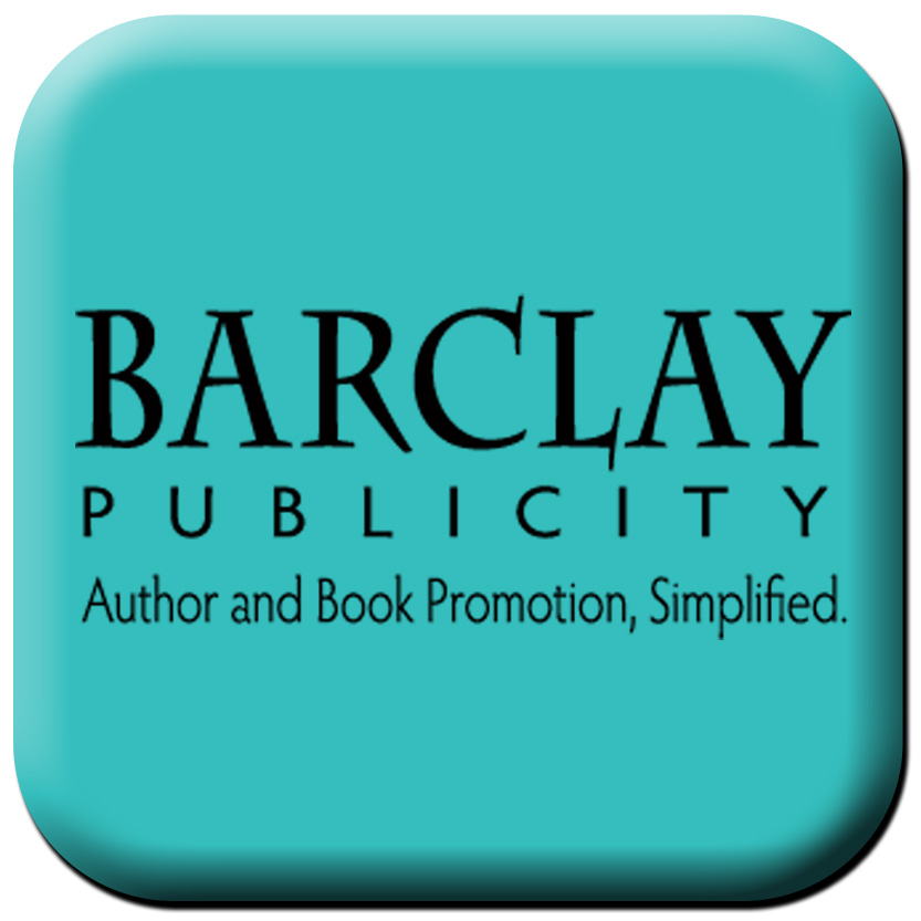 Barlcay Publicity