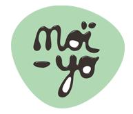 moï-yo