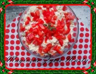 http://magicznezyciemarty.blogspot.com/2013/11/tradycyjna-saatka-jarzynowa.html