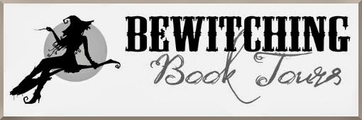 http://bewitchingbooktours.com/
