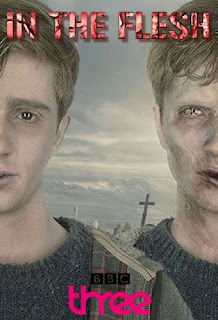 Download - In the Flesh S01E01 - HDTV + RMVB Legendado