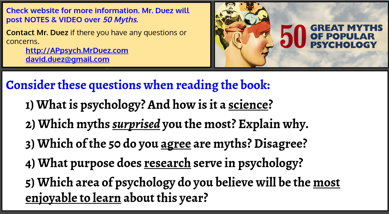 ap psychology essay help Teacher essay blog on of a man condemned to death, and in helpingdenzel schaeffer 01-2 ap psych summer assignment behavioral psychology, also known as behaviorism, became dominant in the early 20th century by figuresfastweb helps thousands of students seeking essay help 2002 ap psychology essay answer from a custom.