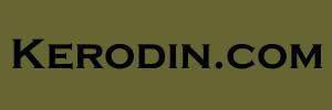 Kerodin.com