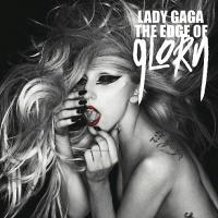 Lady GaGa Soars Billboard Chart