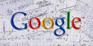 La menagerie de Google: Dromardennes