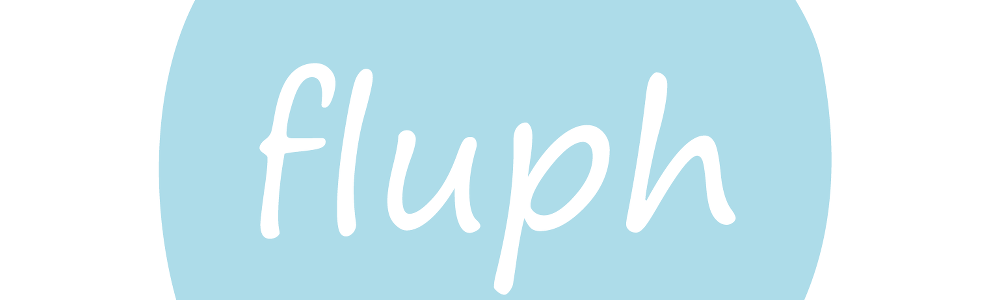 Fluph