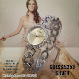 Guess S253