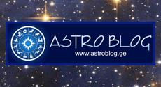 Astroblog.ge