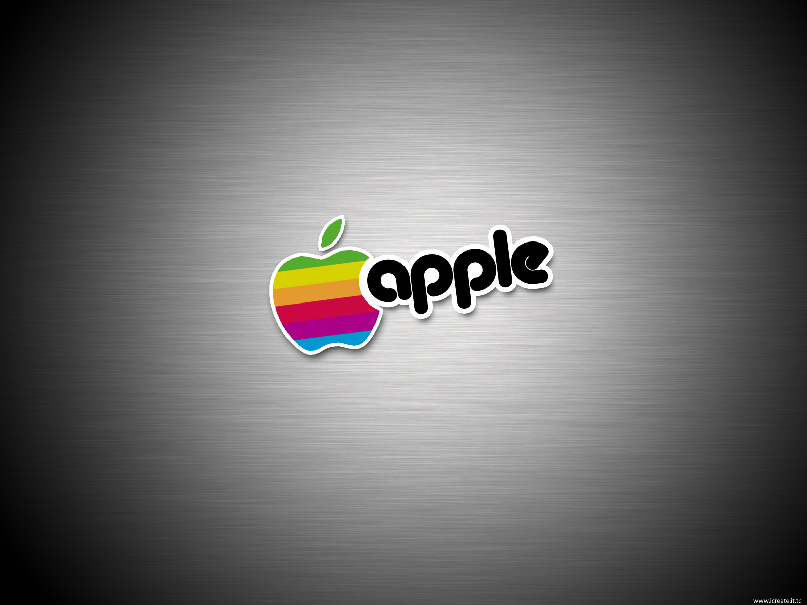 Apple Macintosh Wallpapers HD Nice Wallpapers