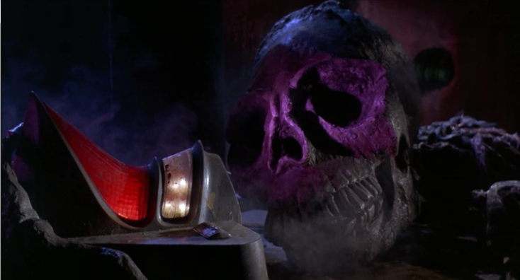 Last Horror Movie Watched - Page 3 Planet-of-the-Vampires-giant-skull