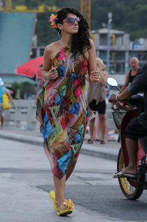 Tapsee Gallery