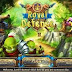 Tải Game Royal Defense IPhone