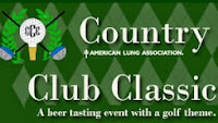 Country Club Classic