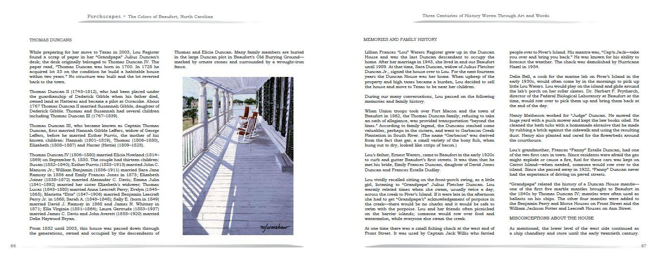 Duncan page 2 - Porchscapes