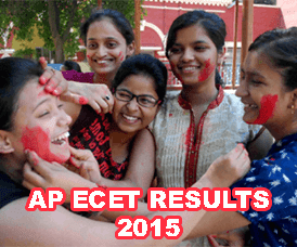 Manabadi APECET Results 2015 Today 11 AM, AP ECET Exam Result Date, AP ECET Results 2015 Online Check 22 May 2015, ECET Result 2015 Marks Memo, Schools9 APECET Results 2015, APECET Rank Card