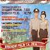 Penerimaan Brigadir POLRI 2014, POLKI, POLWAN 2014 - Daftar Online