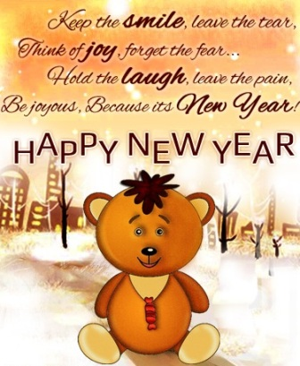 these new year wish your friends relatives and family member with our great collection of happy new year 2013 wishes ecards