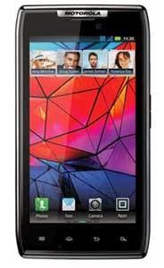Harga Motorola RAZR XT910