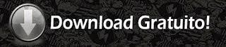 http://www.mediafire.com/download/4oc1n4vn5q86kjv/4+-+Amne%C3%8C%C2%81sia.mp3