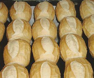 PãoToGo: Pão francês delivery