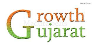 G - Growth - Gujarat,