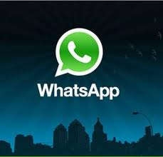 descargar whatsapp samsung chat 335