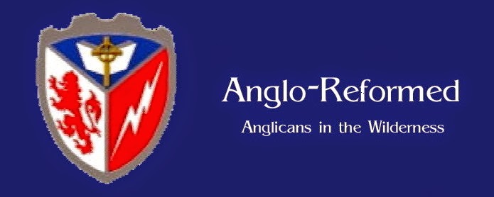 Anglo-Reformed