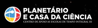 ARAPIRACA/AL (observação e palestra)