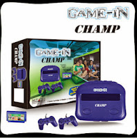 Snapdeal: Buy Mitashi Game In Champ at Rs. 780 :buytoearn
