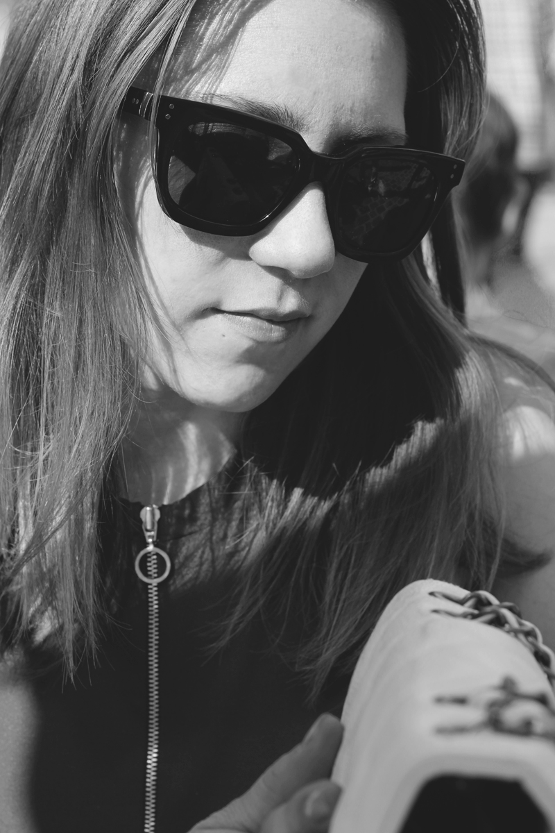 Diane-Audrey Charmoillaux (c)