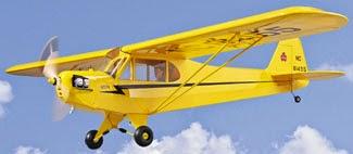 pesawat-glider
