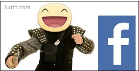 http://www.aluth.com/2014/12/facbook-launches-you-photo-stickered.html
