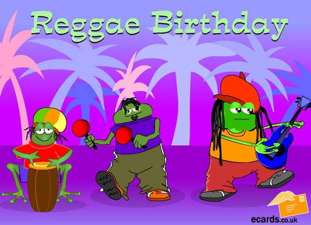 Birthday Ecards Birthday
