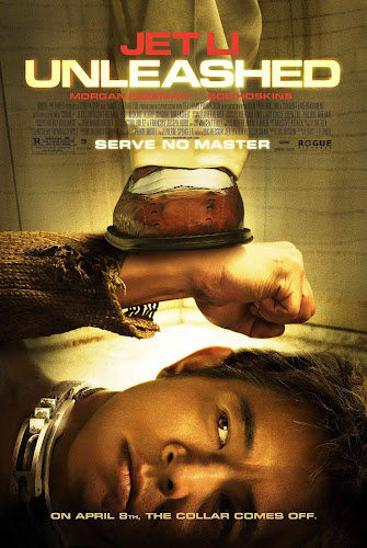 Unleashed (BrRip 1080p Dual Latino / Ingles) (2005)