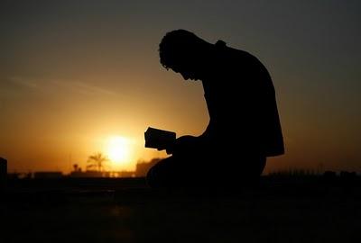 Doa Dan Adab Ketika Bersetubuh