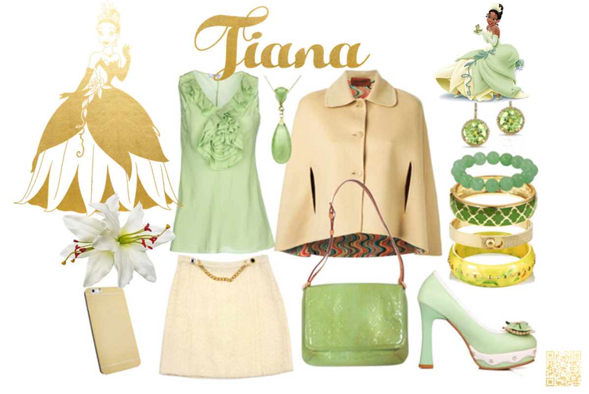 http://www.polyvore.com/tianas_outfit_for_real_world/set?.embedder=9761214&.svc=copypaste&id=187051839